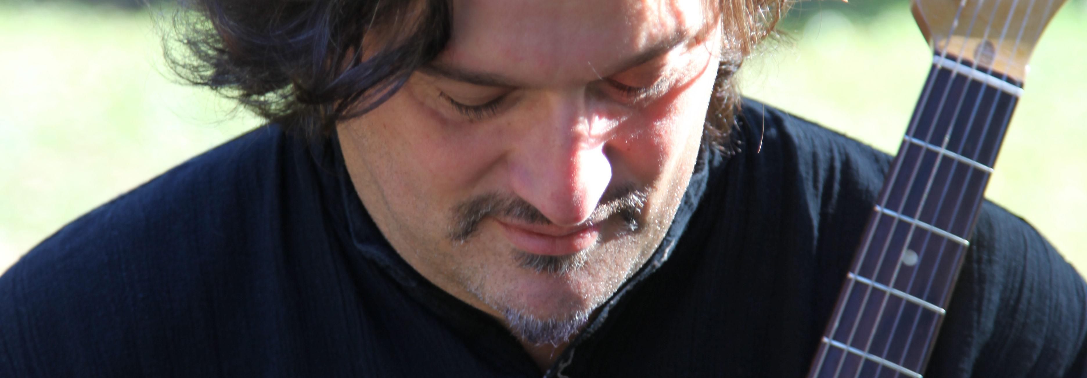 Roberto Pentassuglia